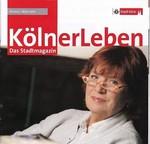 Vorteil Lesen (KölnerLeben Februar/März 2016)