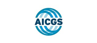 Two Face Diplomacy - The Turkish-Israeli Clash Contradicts Ankara's Foreign Policy Principles AICGS