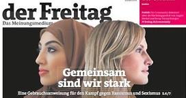Feminismus - Der große Unterschied
