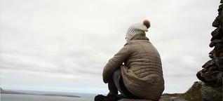 Farewell Faroes