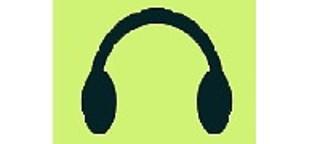 Audioreportage: In Hannes' Autowerkstatt