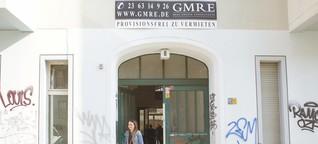 Wohnungsmarkt in Berlin: Mietpreisbremse? Defekt