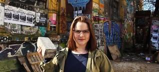 Spott im Netz: Hamburger Junge Union ätzt gegen Flora-Aktivisten