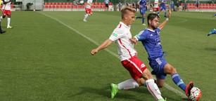 RB U19 - Jena