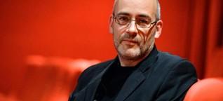 Wieso kommt Nicolas Cage nach Oldenburg? | STERN.de