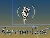 Der Kennercast #7 - das NFL Special