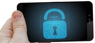 Zahl der Erpresser-Angriffe auf Smartphones hat sich vervierfacht
