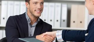 Befristeter Arbeitsvertrag: Was Arbeitgeber beachten sollten