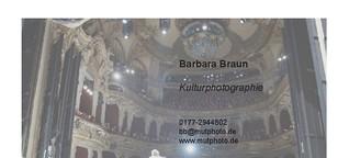 BBraunArbeitsproben.pdf