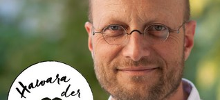 """""""Norbert Hofer will in Wirklichkeit ein totales Abtreibungsverbot"""""""