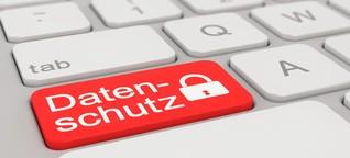 Noch ignorieren viele Unternehmen die neuen EU-Datenschutzregeln