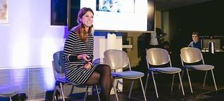 Melanie Gömmel, Markus Winkler - Was geht, YouTube? Potenziale einer Kooperation by recampaign