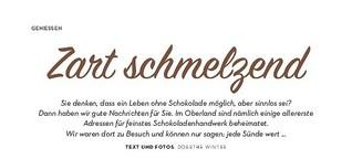 Zarter_Schmelz.pdf