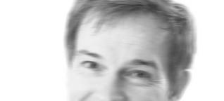 Targobank Chefvolkswirt Otmar Lang Interview // Zinsen werden steigen, schnell und deutlich