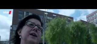 Die Story (WDR) - Ausgetrickst und abgezockt die miesen Maschen der Arbeitnehmer