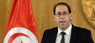 Tunesien wirbt um ausländisches Kapital