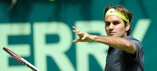 Kurssturz um 30 Prozent: Gerry Weber Open