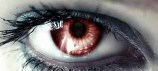 Subjektive Wahrnehmung in Film und Video