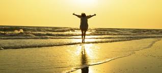 Kultururlaub mit Badespaß: Warum fliegen alle nach Antalya?