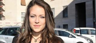 """""""Deshalb habe ich mit No gestimmt"""": Das sagen junge Italiener*innen zum Referendum"""