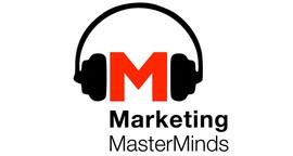 Marketing MasterMinds - E11 - Positionierung