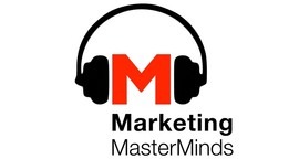 Podcast Marketing MasterMinds - E02 - Suchmaschinenoptimierung / SEO