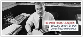 """Rechercheprojekt """"Firmenbeteiligungen des Bundes"""""""