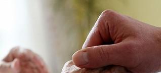 Warum Ihre Patientenverfügung unwirksam sein könnte
