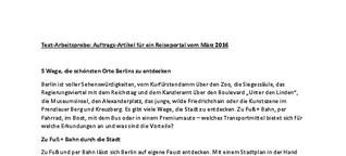Touristik_Berlin_entdecken.pdf
