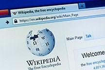 Der AfD-Mann, der die deutsche Wikipedia spaltet