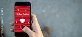 Liebe auf den ersten Klick: Welche Angebote gibt es für Menschen mit Behinderung?