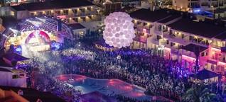 Typisch Ibiza?