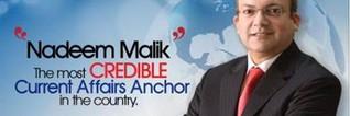 Nadeem Malik (@nadeemmalik) | Twitter