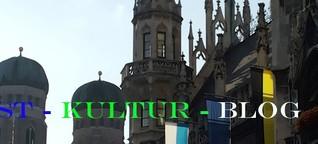 Münchner FILMFEST-Filme für Oscar nominiert