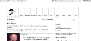 Interview_mitUwe_Seeler-Planet_Interview.pdf