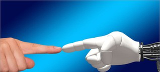 Übersicht - Die 5 bekanntesten Automationstools