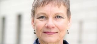 couchFM | Interview mit HU-Präsidentin Sabine Kunst zur Entlassung von Andrej Holm | 20.01.2017