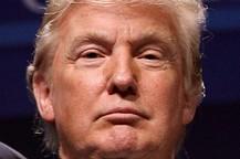 US-Journalistenverhaftungen Trump muss sich äußern
