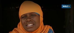 Kenia: Wenn es Flüchtlingen besser geht als Einheimischen