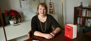 Sibylle Laurischk und ihr Leben nach der Politik