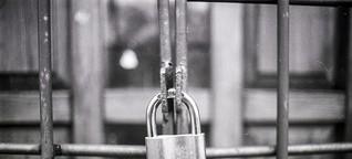 UNESCO: Diskussion über Verschlüsselung mit weniger Angst begegnen
