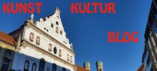 SK Stiftung Kultur Nachlass August Sander