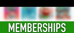 Membership-Website mit WordPress und WooCommerce am Beispiel UPLOAD Magazin Plus