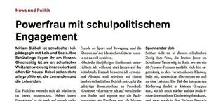 Schulpolitisches_Engagement.pdf