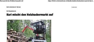 Kari_mischt_den_Holzhackermarkt_auf.pdf