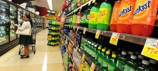 Kommt die Zuckersteuer für Deutschland? | eVivam