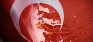 Türkei: Die Normalität, eine Ausnahme