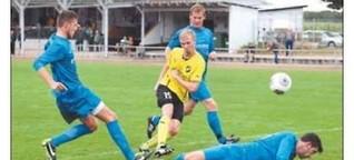 Landesliga-Vorschau: Eine Herzensangelegenheit