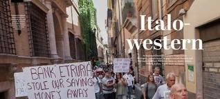 Italo-Western