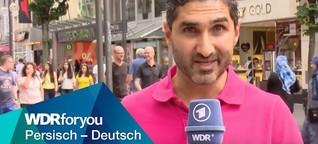 torial Blog | Willkommensjournalismus - wie Formate wie Marharba, NewsforRefugees und WDRforyou Geflüchteten das Ankommen erleichtern wollen